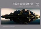 traumperspektiven_de_s